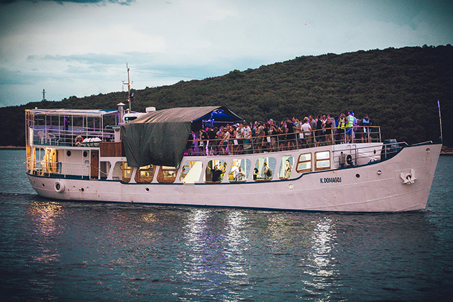 boatparty outlook