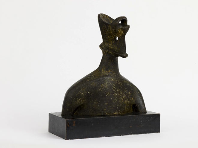 Henry-Moore-Head-of-a-King