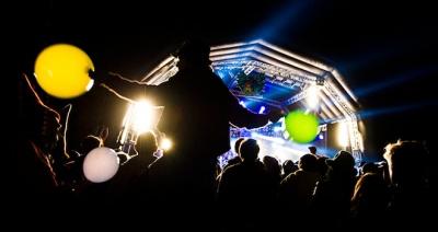Festival Focus #5: Blissfields 2015
