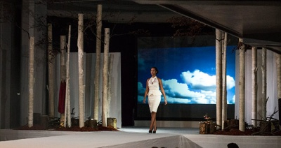 Leeds RAG Fashion Show 2015 – Through The Looking Glass
