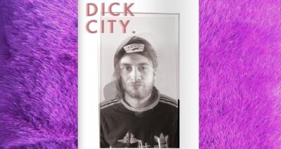 Dick City