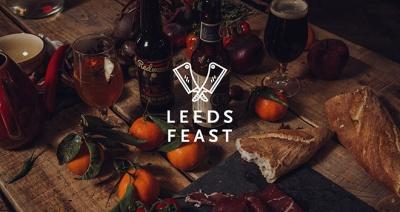 Leeds Feast-ival 2015