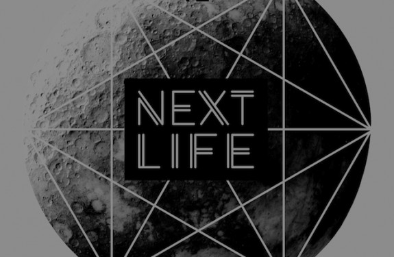 Hyperdub/Teklife: Next Life Album Review