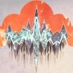 Soundcloud Selecta: 27th November 2014
