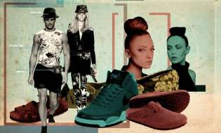 The 10 Ugliest Trends Of 2014 (So Far)