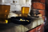 Five Bars in Leeds that Students Should Know About