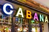 Spice Up Your Night with Cabana Kitchen