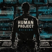 Diamonds In The Riff; The Human Project!