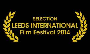 What not to miss at Leeds International Film Fest
