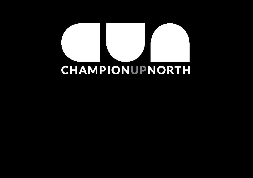 championupnorth.com