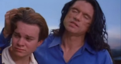 Best Worst Film Ever: The Room 2003