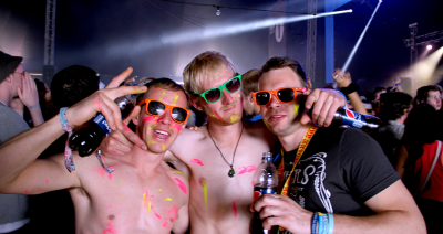 Festival Focus #9: Leeds Festival