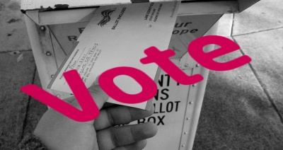 Rant of the Week: Leeds City Council lost my vote and I'm mad about it