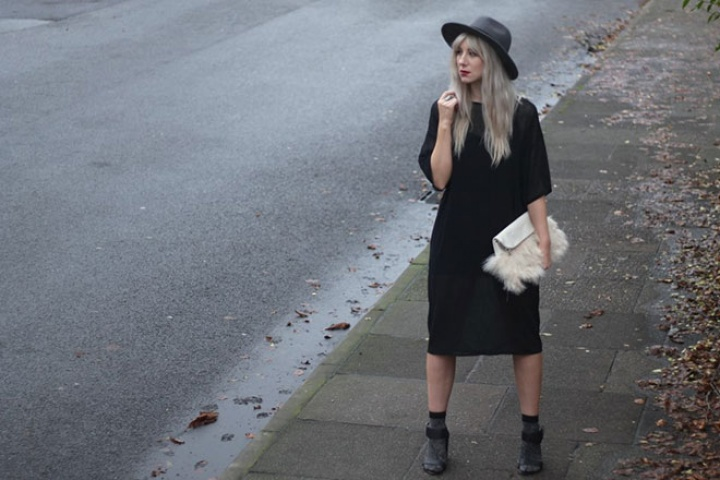 Ones to watch in 2015: The rise of the fashion blogger